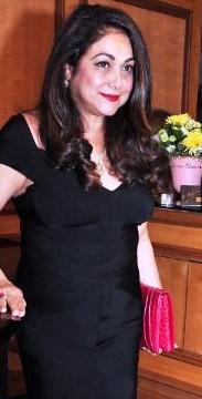 Tina Munim age, anil ambani marriage, now, wedding, sons, family, husband, ambani, young, husband name, affairs, rajesh khanna, actress, and rajesh khanna movies, hot, images, photo