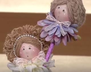 muñecas-souvenirs