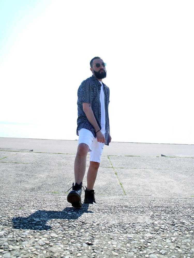 notanitboy_hm_Outfit_Coachella_Look_Style_Blog_Fashion_Mode_Blogger_Switzerland_Schweiz