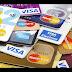 Credit Card Dalam Mendukung Smart Money Berdasarkan Perspektif Islam