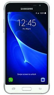 Harga HP Samsung Galaxy Express 3 terbaru