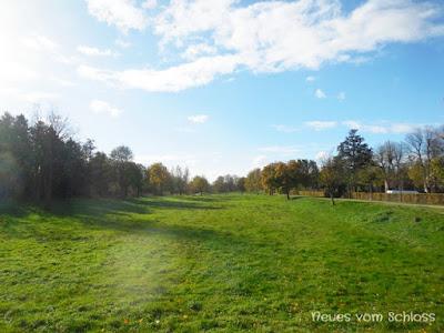 12tel Blick Oktober 17- neuesvomschloss.blogspot.de