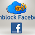 Hot to Unblock someone On Facebook