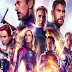 Avengers Endgame Marvel film is unstoppable box office collection Day 3
