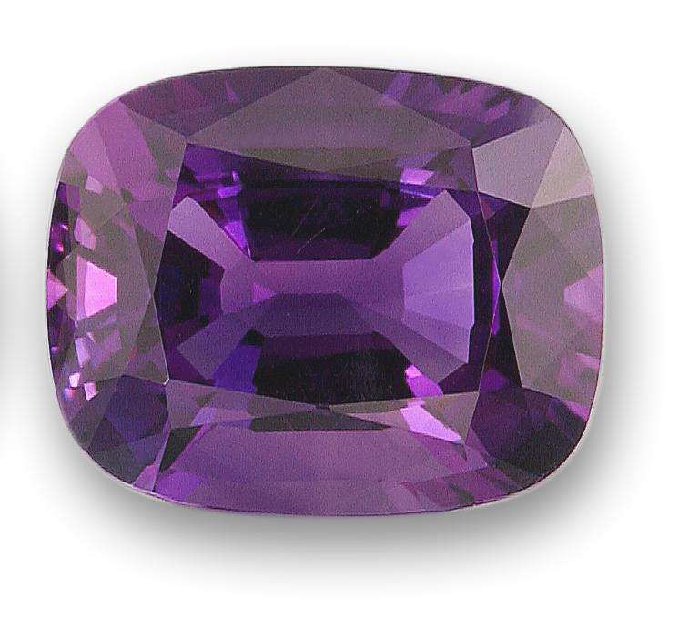 amethyst gemstone - photo #26