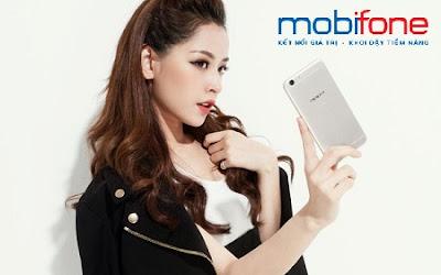 Nên đăng ký gói HD70 hay HDP70 của Mobifone