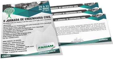 https://famam.virtualclass.com.br/Usuario/Portal/Educacional/Vestibular/VerCertificado.jsp?IDProcesso=210&IDS=19