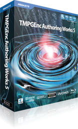 Tmpgenc authoring works 5 crack torrent