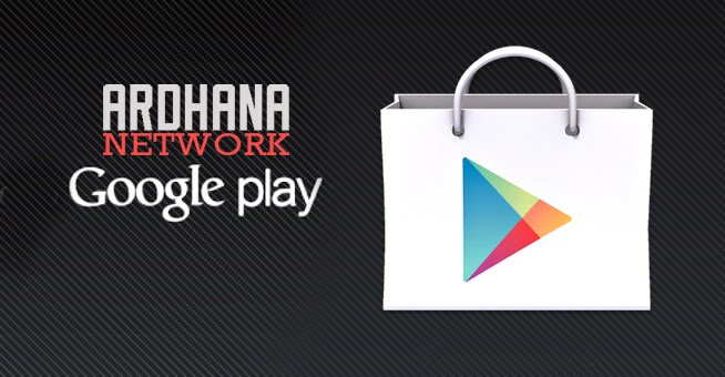 Google Play Store v5.2.13 Patched + Installer Apk
