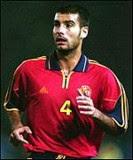 11 Pemain Terbaik Spanyol Sepanjang Masa