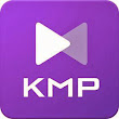 KMPlayer for Android v1.0.5 APK | Download APK 4 Us