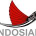 Ayo Ikuti Liga Dangdut Gratis Indosiar se Provinsi Sumatera Barat