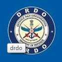 DRDO RECRUITMENT FOR 494 SENIOR TECHNICAL ASSISTANT 'B' (STA 'B') VACANCY