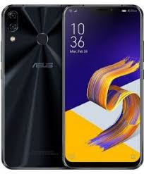 Lite launched inwards the Mobile World Congress Asus Zenfone 5Z, Asus Zenfone 5, in addition to Asus Zenfone v Lite launched alongside iPhone X design