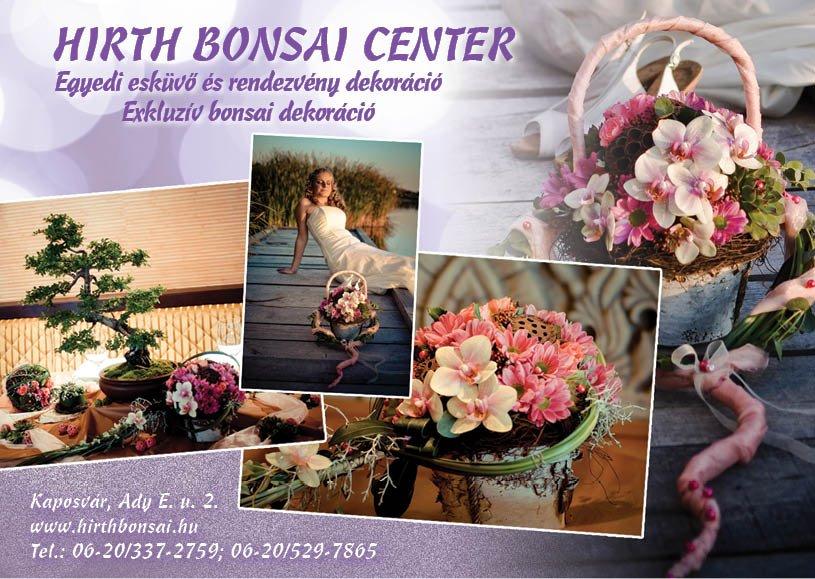 99ed0e812 Lánykérésre virág csokor rendelés Kaposváron: Lánykérésre ...
