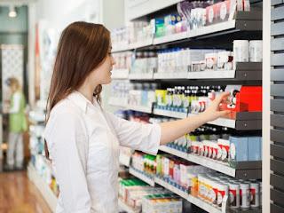 Foto Jual obat alergi kulit gatal dan bentol di apotik