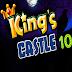 Kings Castle 10