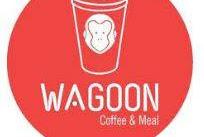 Lowongan Kerja Pekanbaru : Wagoon Coffee Agustus 2017