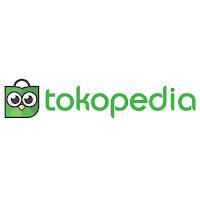 4 Toko Online Terbaik dan Terpercaya di Indonesia