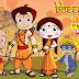 Chota Bheem Bheemayan Full Movie Download | HD Quality| Chota Bheem | Chota Bheem games | pagalworld |quirkybyte | 1080p and 720p