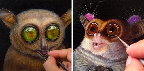 00-Creature-Oil-Paintings-Jean-Pierre-Arboleda-www-designstack-co