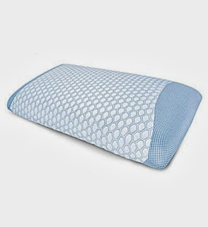 Better Night S Sleep With Sensorpedic Oversized Gel Cool