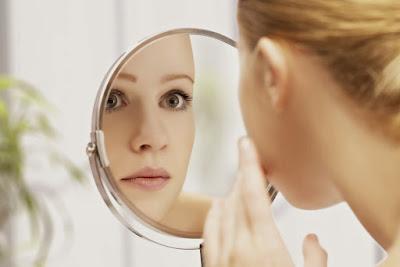 Dành riêng cho da mặt mụn và thâm