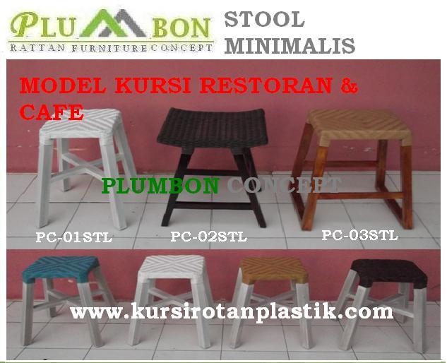 Jual Furniture Untuk Kursi Anyam Rotan Plastik Sintetis