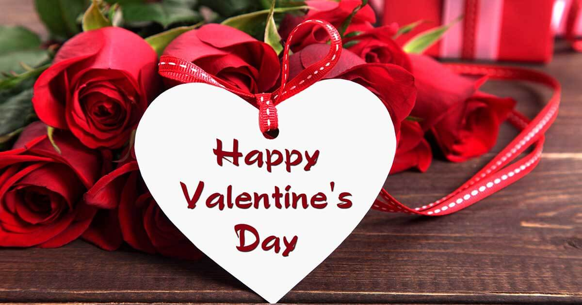 Happy Valentines Day Images Pictures & Photos