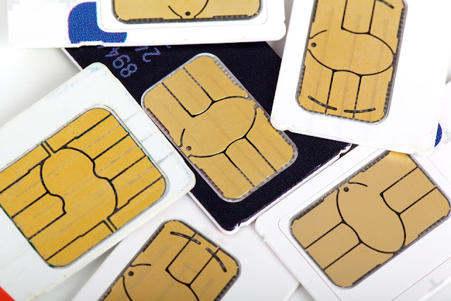 Tips Mencari Paket Data Kuota Internet Murah dan Berkualitas