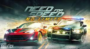 http://gamesapksfree.blogspot.com/2016/05/need-for-speed-no-limit-apk-version-