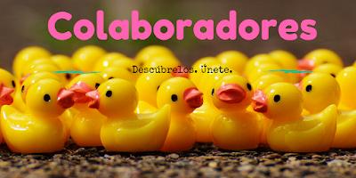 http://blascabanilles.blogspot.com.es/p/colaboradores.html
