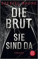 http://www.fischerverlage.de/buch/die_brut-sie_sind_da/9783596035533