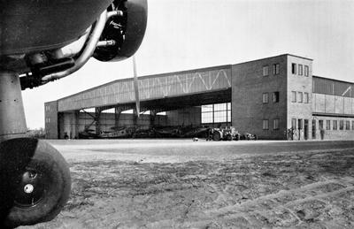 kriegsflugzeuge 1 weltkrieg