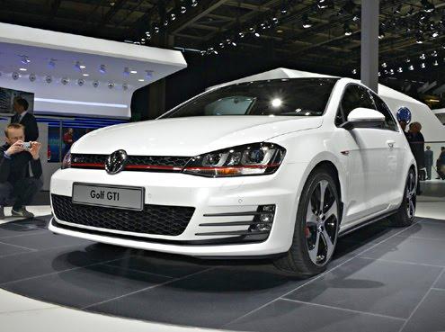craigslist cars vw golf gti model preview  images wallpapaer