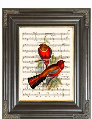 https://www.etsy.com/listing/112500575/bogo-sale-red-brown-bird-pair-dictionary?ref=favs_view_7