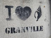tag Granville fev 2016