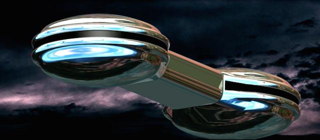 UFO News ~ Is this the most incredible UFO video ever? and MORE CERN%252C%2Balien%252C%2Bhunting%252C%2Bmeteor%252C%2BUFO%252C%2BUFOs%252C%2BMark%2BZuckerberg%252C%2Bsightings%252C%2BCTR%252C%2Bscott%2Bwaring%252C%2Barchaeology%252C%2Bscience%252C%2BEBE%252C%2Bbuisness%252C%2Bship%252C%2Bplane%252C%2BNews%252C%2Barea%2B51%252C%2BUtah%252C%2BObama%252C%2Bovni%252C%2BAI%252C%2Blaser%252C%2BMH370%252C%2Barea%2B51%252C%2BBSA%252C%2BMars%252C%2Bcanada%252C%2Bdisclosure%252C%2BAI%252C%2Bagent%252C%2B