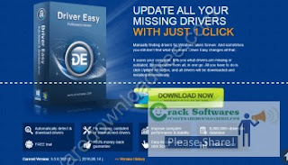 WanDriver (Easy Driver Pack) 7.17 latest for win 7, win 8.1, win 10.