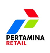 Logo PT Pertamina Retail