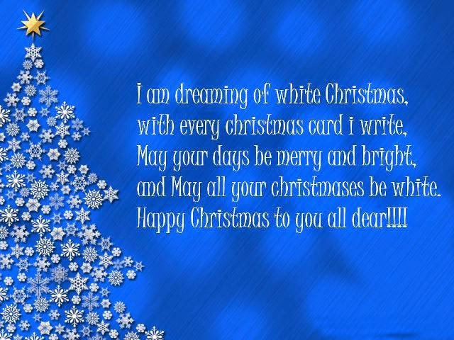 Beautiful Wallpapers With Heartfelt Quotes Christmas Christian Inspirational Quotes Quotesgram