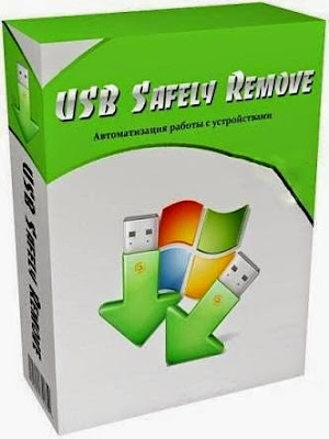 USB Safely Remove Latest Version v5.3 Offline Installer Free Download