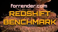 redshift_benchmark_test.jpg