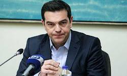 tsipras-ta-epomena-chronia-tha-anatrapi-i-kathodiki-poria-tis-ekpedefsis