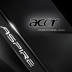 Acer Aspire 4315 Drivers Windows XP