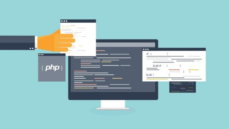 PHP: Basics for Beginners free Coupon