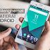 Cara Menghemat Baterai Smartphone supaya Tidak Boros
