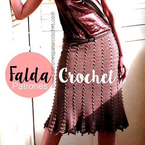patrones-pollera-crochet