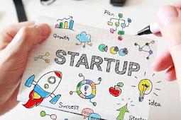 Ratusan Startup Thinkubator Dibekali Ilmu dari Para Ahli