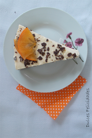 recetario-dulce-caqui-reto-disfruta-noviembre-tarta-mousse